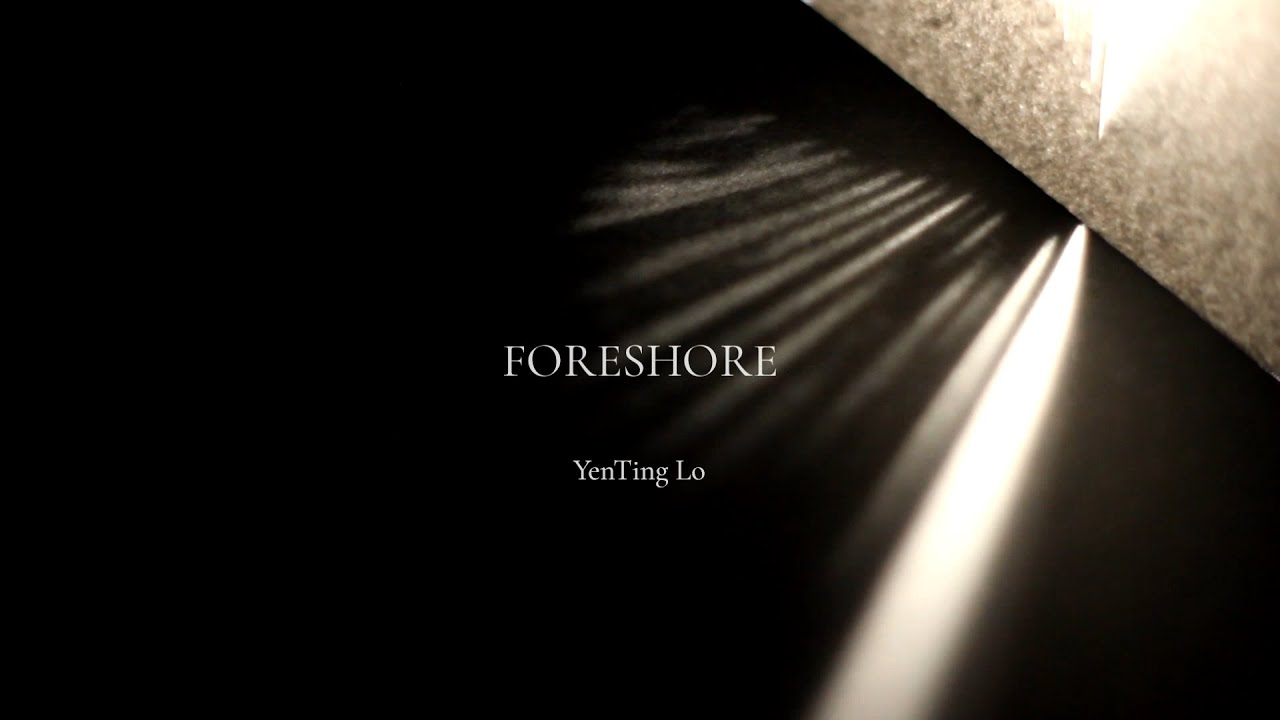 Download 羅妍婷 YenTing Lo - 漫步潮閒 Foreshore (Official MV)