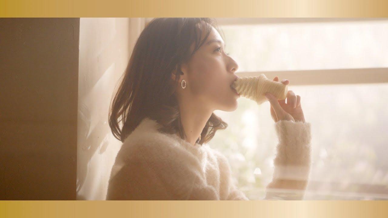 戸田恵梨香 - FLaMme official website
