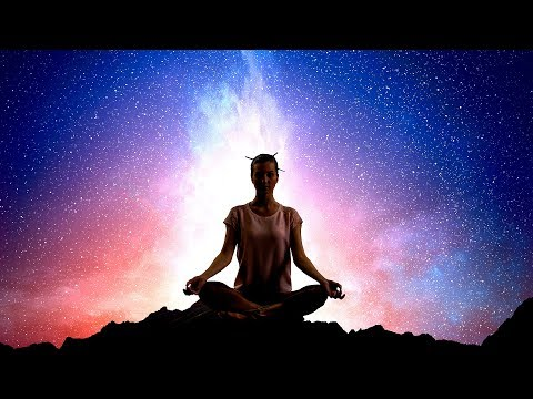 10000 Hz Full Restore⎪2675 Hz Pineal Gland Resonator⎪528 Hz Miracle Manifestation Meditation Music