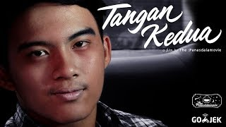 Short Movie -Tangan Kedua by thepanasdalamovie
