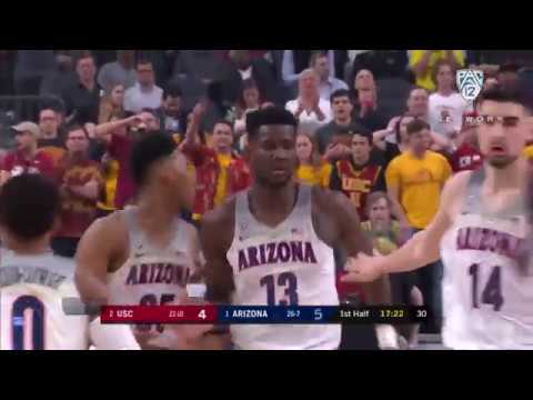 3 potential upset picks in the 2018 NCAA Tournament   March Madness