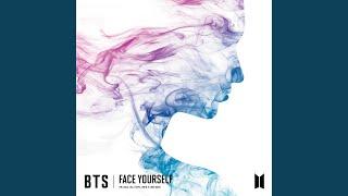 BTS - DNA - Japanese ver.