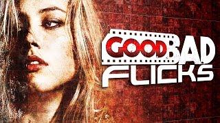 Exploring All the Boys Love Mandy Lane - Good Bad Flicks