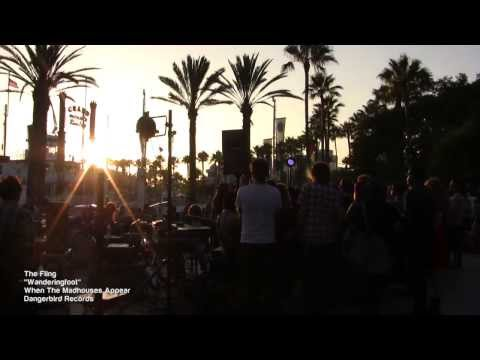 Summer And Music 2011 Commercial