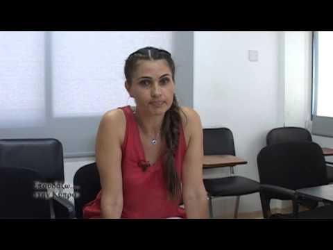 Σπουδάζω στη Κύπρο - The Limassol College - T.L.C