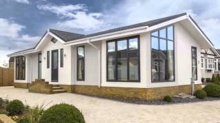 Countrywide Park Homes Testimonial - Judy