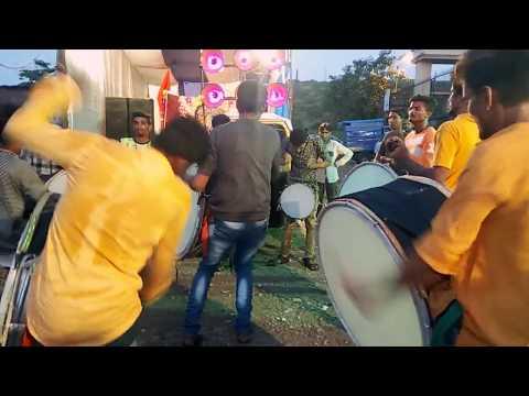 Sai Malang musical group