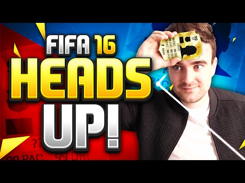 YOUTUBER HOUSE HEADS UP!!! FIFA 16 GUESS THE FOOTBALLER CHALLENGE!!!