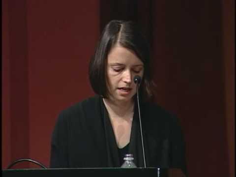 Hilary Sample: University of Michigan Taubman College Future of ...