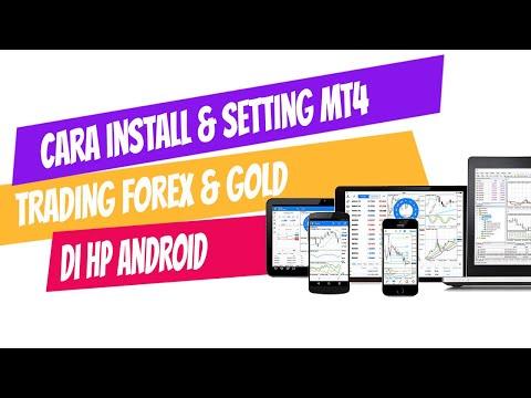 cara-install-dan-setting-metatrader-4-terbaru-di-android-(install-mt4-di-hp-android)