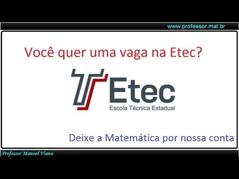 Katleen de Castro | Aprovada em 24º Lugar ETIM de Logística - ETEC Praia Grande from YouTube · Duration:  1 minutes 54 seconds