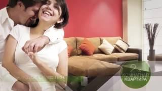 видео ЖК «Wellton Park Новая Сходня» в Подолино