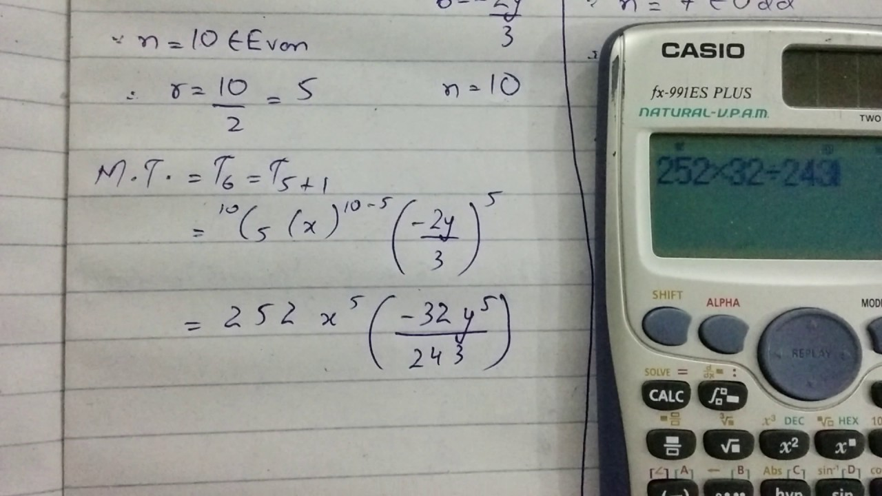 Unusual Math Calculator With Solution Photos - Math Worksheets ...