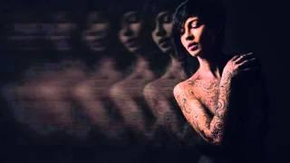 Dimitris Dagas-I Need You(K Nass Disturbed Mix)