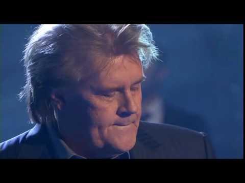Howard Carpendale - Jetzt bist Du weg 2010