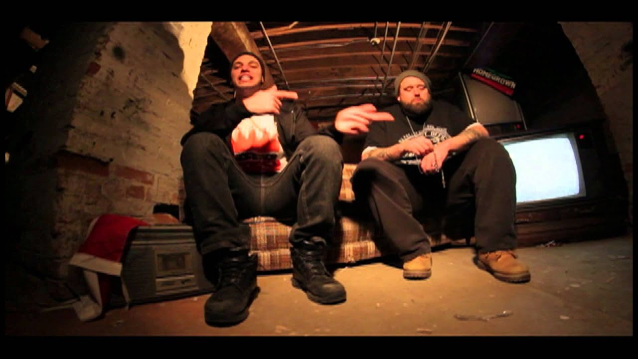 Download SIMPLIFY - EVIL DEEDS ft. T-LY & KULEY (OFFICIAL MUSIC VIDEO)