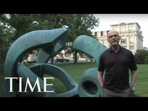 Moore In America | TIME