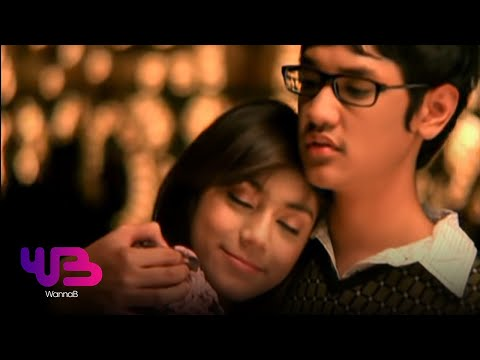 afgan---terima-kasih-cinta-(official-music-video)