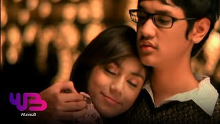 Afgan - Terima Kasih Cinta (Official Music Video)