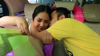 Video JANJI SUCI - Surprise Hari Ibu Ke Mama Gigi (23/12/17) Part 1 download MP3, 3GP, MP4, WEBM, AVI, FLV Oktober 2018