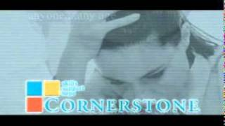 Cornerstone Adult ADHD television commercial