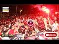 BÜYÜK MÜCADELE ! Süper Lig Tots