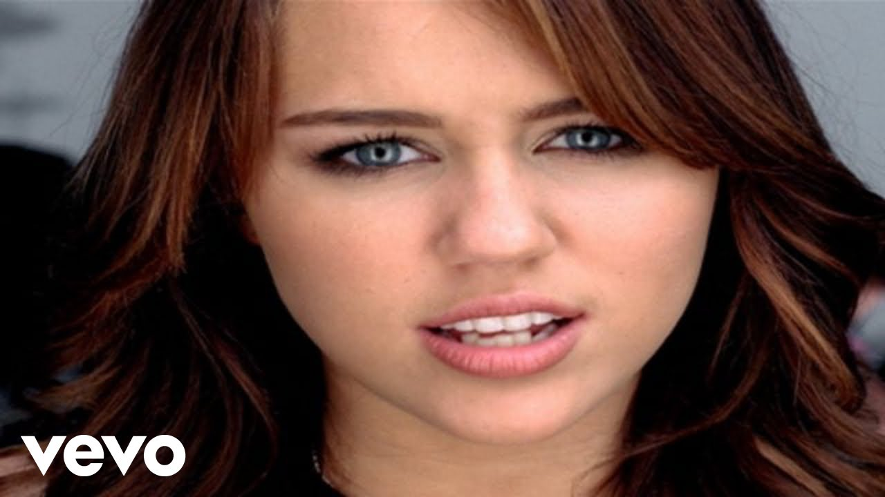 miley-cyrus-7-things-hollywoodrecords
