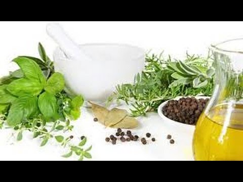 Hair Oils & Herbs, Why do you use them?