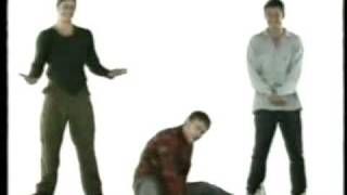 Take That FUNNY STUFF PART 1 (MuST See!!)
