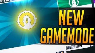 Overwatch - All New 6V6 GAMEMODE!