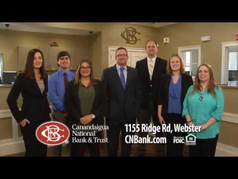 webster-together:-canandaigua-national-bank-&-warren's-paint-and-decorating