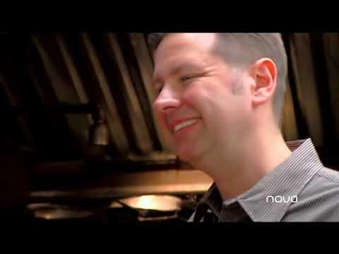 Pesadilla en la cocina 3x03 Bazzini JaimeP pentecostes