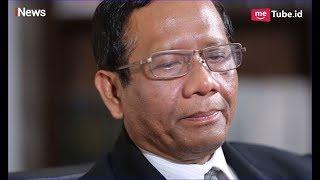 Download Video Jawaban Mahfud MD saat Ditanya Punya Banyak Musuh Part 04 - Alvin & Friends 01/04 MP3 3GP MP4