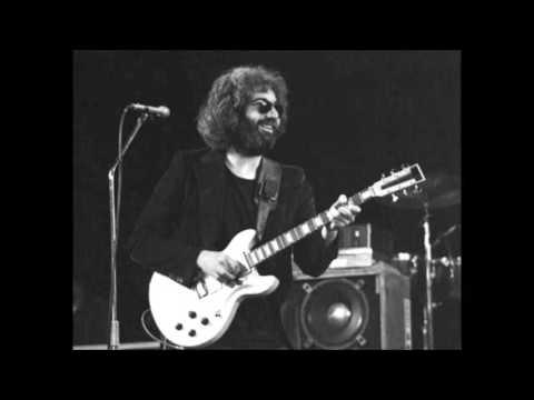 Jerry Garcia & Merl Saunders, JGB 12.28.1972 San Anselmo, CA Complete Show SBD