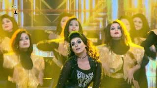 shuvoo tahsan and mous performance grand finale channel i presents lux super star