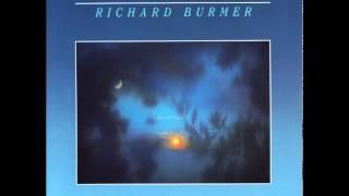 Richard Burmer - Bhakti Point