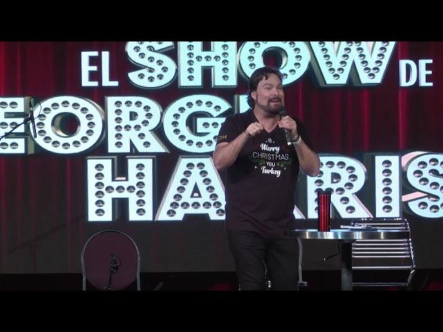 El Show de GH 19 de Dic 2019 Parte 3