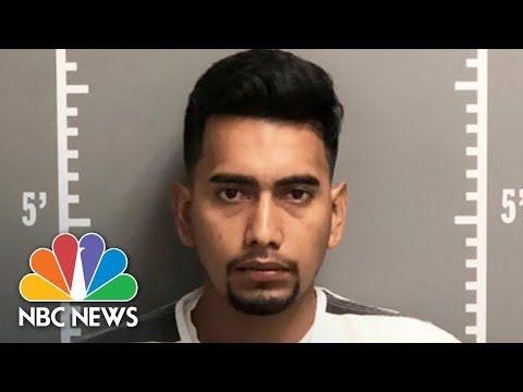 Watch Live: Mollie Tibbetts Murder Suspect Makes First Court Appearance | NBC News
