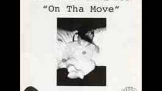 Unkle Festa - On Tha Move