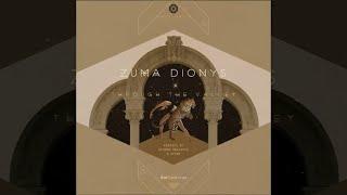 Zuma Dionys - Busurman (Original Mix) [Sol Selectas]