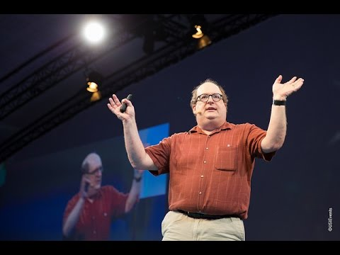 Building a Winning UX Strategy Using the Kano Model - Jared Spool, at USI