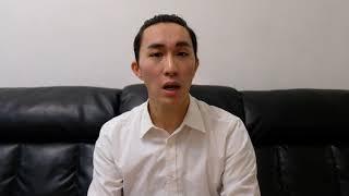 Video Introduction - Kenny Ho download MP3, 3GP, MP4, WEBM, AVI, FLV November 2019