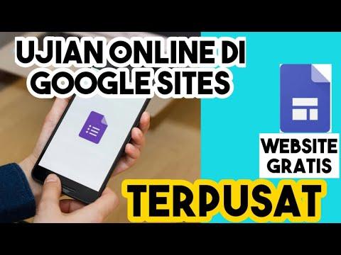 cara-membuat-ujian-online-terpusat-di-google-sites-terkoneksi-ke-android-siswa-(terbaru)