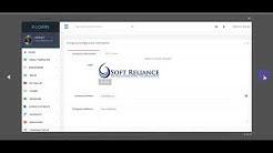 Free Download Loan Management System