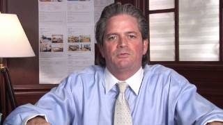 Mortgage Information : How to Refinance a First & Second Mortgage