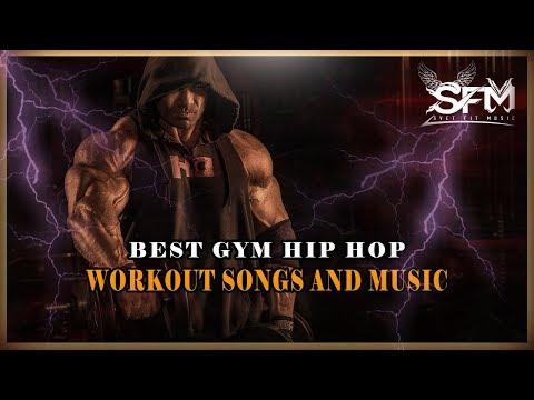 50cent & 2Pac ft. Eminem – After Gym vol. 13 – Svet Fit Music
