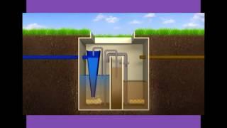 Септик отзывы покупателей(Отличный септик Тополь, который не требует откачки. Покупайте автономную канализацию для своего дома. отка..., 2013-10-19T13:02:16.000Z)