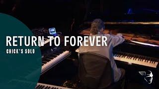 For more info - http://www.eagle-rock.com/artist/return-to-forever/...