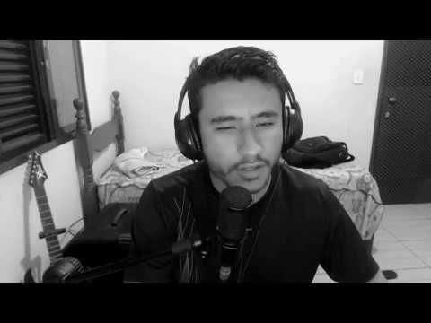 Lady lai -Modern talking Vocal Cover - YouTube