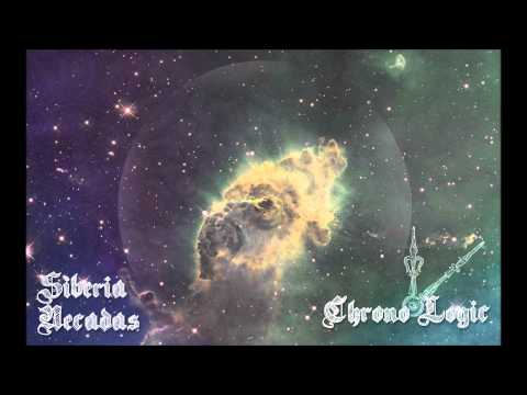 Siberia feat. Necadas - Chrono Logic